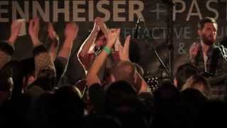 Moon Taxi - Full Concert - 03/11/13 - The Blackheart (OFFICIAL)