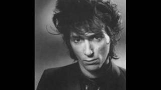 Johnny Thunders - Born To Lose