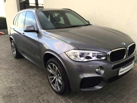 2015 bmw x5 xdrive30d m sport a t auto for sale on auto trader south africa youtube. Black Bedroom Furniture Sets. Home Design Ideas