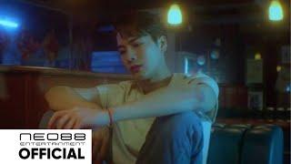 Cho JunKyung(조준경) - 'Leave Me …