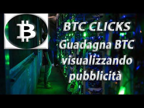 pubblicità btc acquistare bitcoin con paypal no id