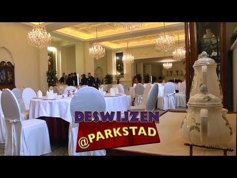 Deswijzen@Parkstad (99) The International Butler Academy