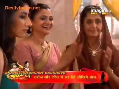 Download Kitani Mohabbat Hai season 2 Episode 2 Part 2