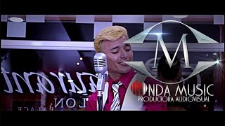 ►√ TU MIRADA ♫ ALEX CASANOVA ♪ ONDA MUSIC PRO ♫ VIDEO OFICIAL √