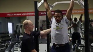 GRCC   Exercise Science