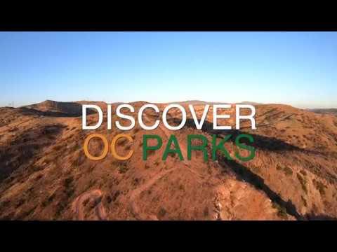 Discover oc