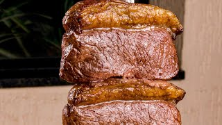 The Truth About Brazilian Steakhouses