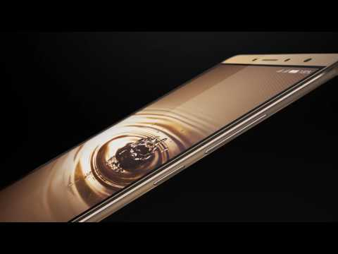Meet the TECNO Phantom 6 Plus (TVC)