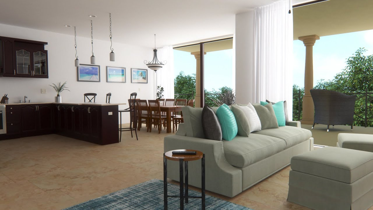 Red Frog Beach Island Resort Certified For Its: The Cliff Condos At Red Frog Beach Resort