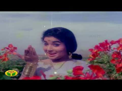 இனிமையான பழைய பாடல்களை கேட்க தேன்கிண்ணம்   Thenkinnam    Promo   Jaya Tv
