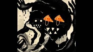 bass drum of death x adult swim dregs pizzaslime com