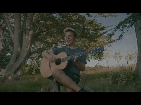 Leo Stannard - Gravity // Smoked and Uncut  Sessions