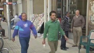 جدل مصري بشأن منظمات المجتمع المدني