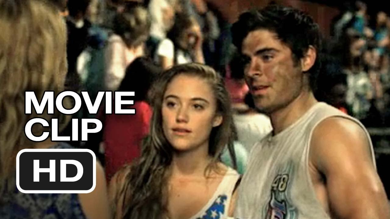 how to join movie clips together