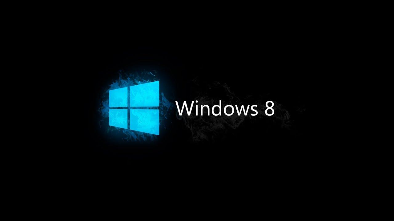 windows 8.1 startup items