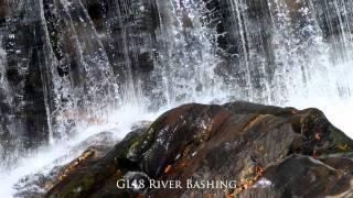 Boots Randolph - Moon River