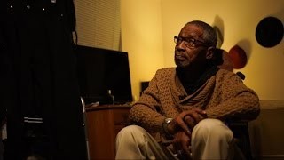 Exonerated Death Row Inmate Meets Prosecutors Who Put Him There