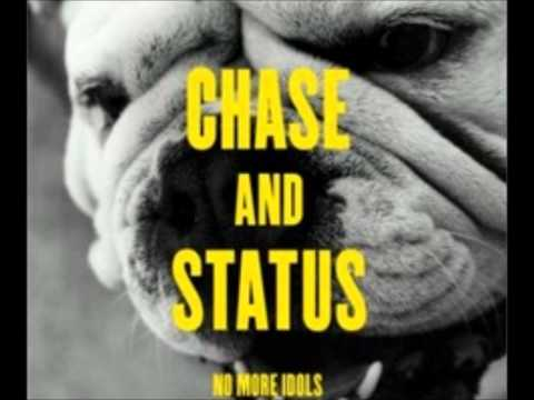 chase and status flashing light (instumental) mp3