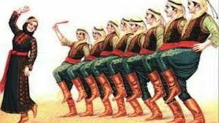 أشهر مجوز حوراني - سوري اردني - يا عويد الزل