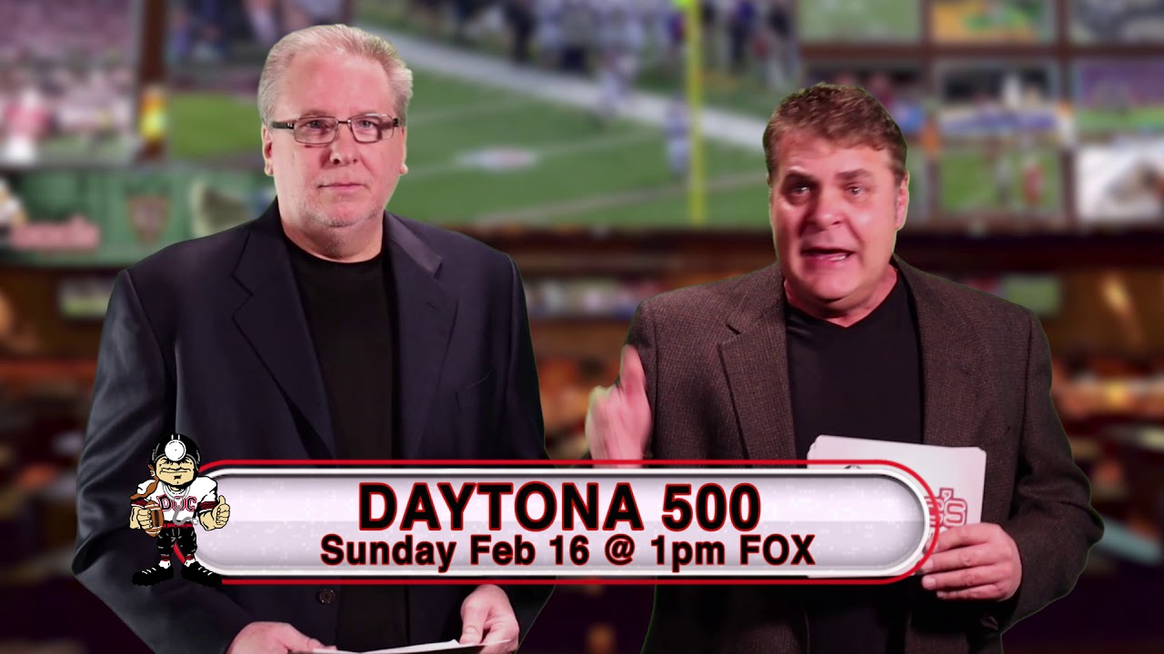 Daytona 500 Vegas picks and top predictions 2020: Legendary ...