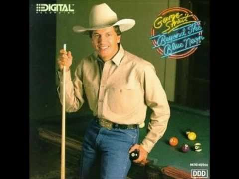 George Strait - Hollywood Squares