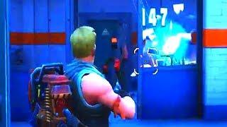 Mein bester Oneshot bisher! - Fortnite Battle Royale #08