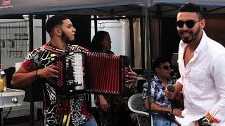 Grupo Vallenato - New York - New Jersey (Kaloa Music)