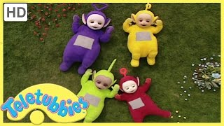 Teletubbies: Guessing Game - Full Episode