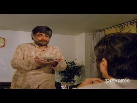 Karz Chukana Hai - Part 14 Of 16 - Govinda...