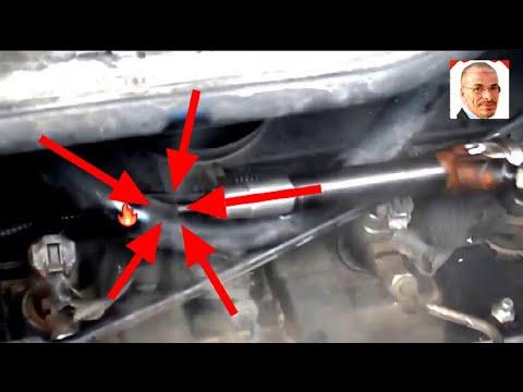 تنظيف انجكترات حاقن ديزل سهل وسريع Proteger Votre Injection Youtube