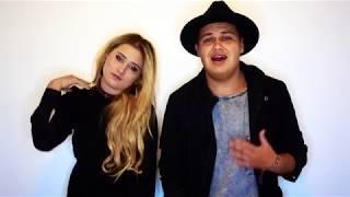 Shallow (A Star Is Born) - Lady Gaga & Bradley Cooper (ELISKA + Martin Cisar cover)
