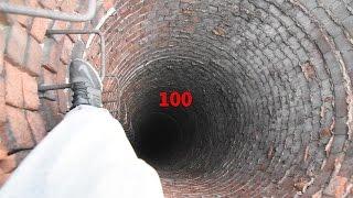 BNT 100