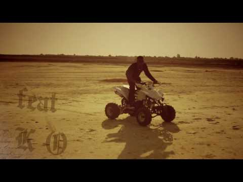 DJ Vigilante (feat. AKA & K.O) - God's Will (Official Music Video)