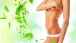 бандажирование желудка , операция для похудения