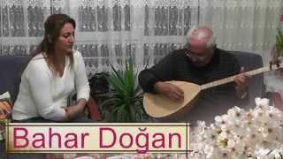 Cemal Özcan & Bahar Doğan 2015 -2