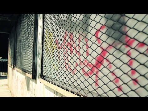 MOHAMMED YAHYA FT. FACHADAZ & FAITHSFX - O CAMINHO (OFFICIAL MUSIC VIDEO)