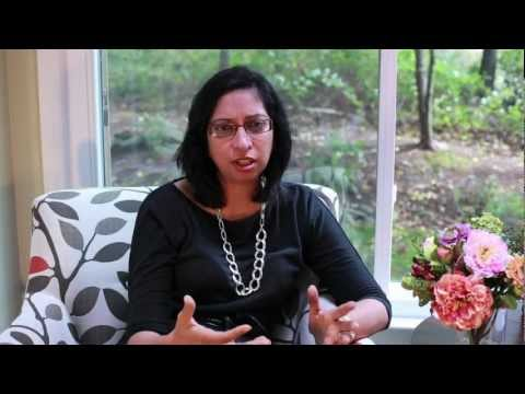 Advice on Finding the Best PR Firm for Promoting Your Book