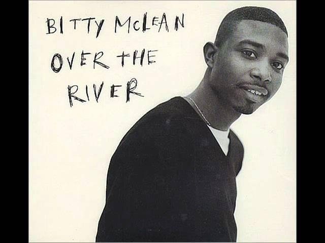 bitty-mclean-over-the-river-billsoldies