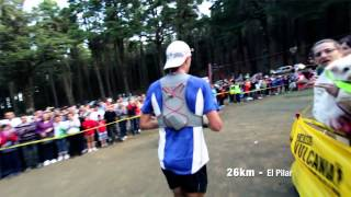 Get Ready For S3 EP04 - RACE REPORT - Transvulcania® Salomon® Nature Trails 2012