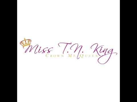 Miss T.N. King