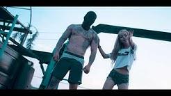 Suzanitta ft  Kaskata   луцифер и буда 2017 Official Video