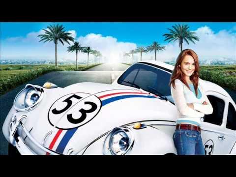 It's Magic [Herbie]