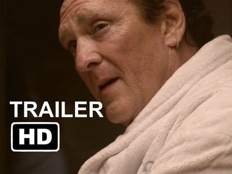 Red Handed - Trailer