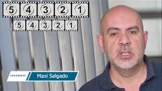 E Sports Argentina 18 de diciembre 2018
