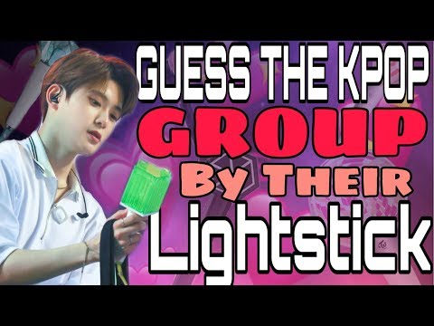 [kpop-game]-guess-the-kpop-group-by-their-lightstick