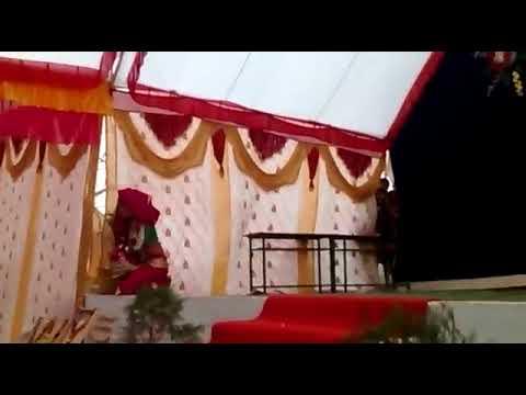 Sanga Na  Kashi Diste Mi1