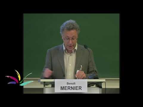 Michel de Certeau - Vida e Obraиз YouTube · Длительность: 40 мин30 с