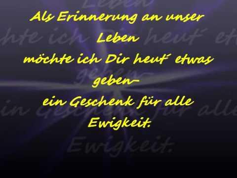 DJ Ötzi-Ein Stern der deinen Namen tägt