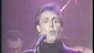 Paul McCartney - Lawdy Miss clawdy