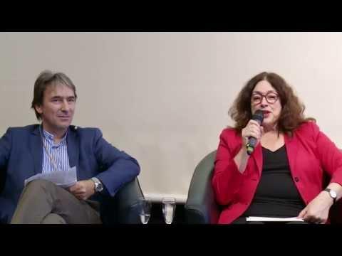 """C2C & Ernährung"" (Forum) - C2CK15"